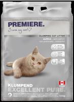 Fressnapf Premiere Excellent Pure 12 kg