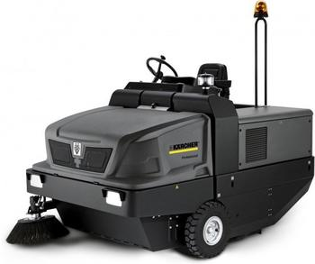 Kärcher KM 150/500 R Bp Pack