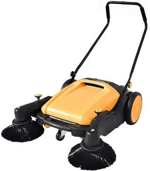 Syntrox Germany Chef Cleaner KM-92