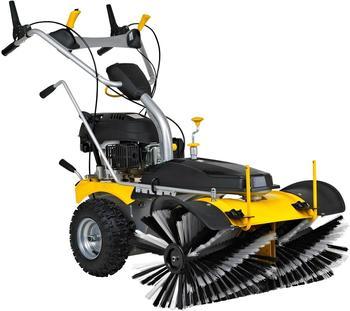 Texas Smart Sweep 800