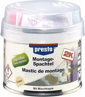 Presto Montage-Spachtel 443541