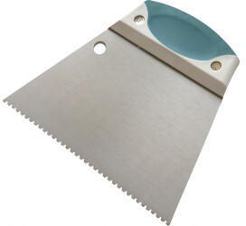 Nespoli 180 mm (917508018_805)