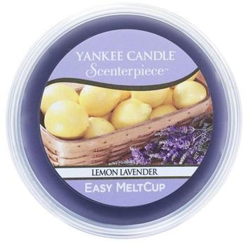 Yankee Candle Lemon Lavender 61g