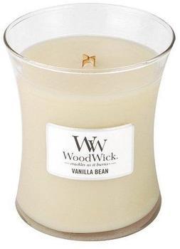 WoodWick Vanilla Bean 275g