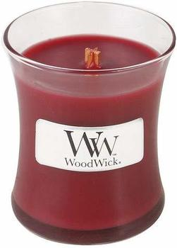 WoodWick Cinnamon Chai 85g