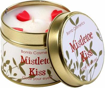 Bomb Cosmetics Mistletoe Kiss
