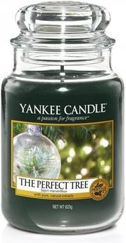 Yankee Candle The Perfect Tree 623g
