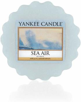 Yankee Candle Wax Melt Sea Air 22g