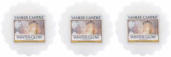 Yankee Candle Wax Melt Winter Glow 22g