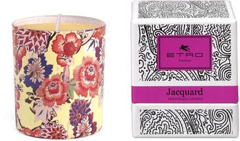 etro-jacquard-candle-145g