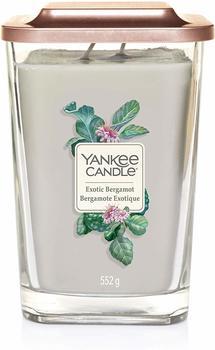 Yankee Candle Elevation Exotic Bergamot 552 g
