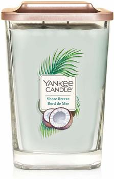 Yankee Candle Elevation Shore Breeze 552 g