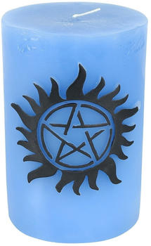 Super Natural Anti-Possession XL Candle