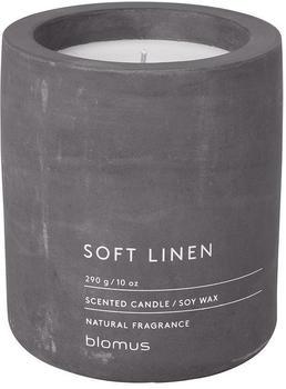 blomus-fraga-soft-linen-65658