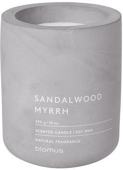 blomus-fraga-sandalwood-myrrh-65657