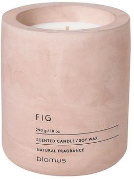 blomus-fraga-fig-65655