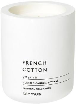 blomus-fraga-french-cotton-65654
