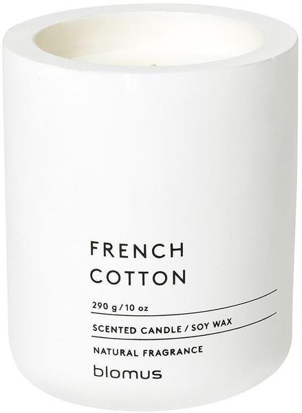 Blomus FRAGA French Cotton 290g