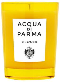 Acqua di Parma Oh, l'amore 200g