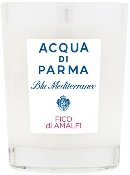 Acqua di Parma Fico di Amalfi 200 g