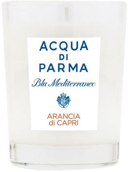Acqua di Parma Arancia di Capri 200g