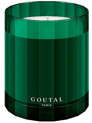 Annick Goutal Une Forêt d'Or 185g