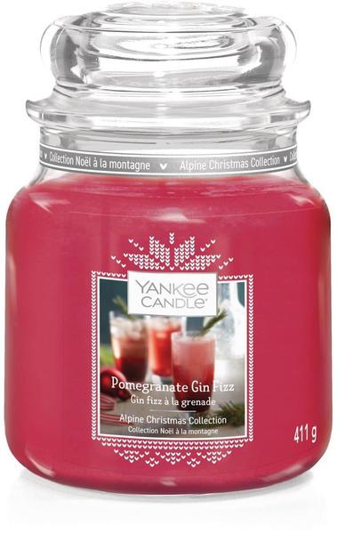 Yankee Candle Pomegranate Gin Fizz 411g