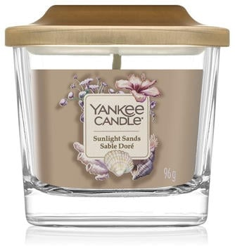 Yankee Candle Elevation Sunlight Sands 96g