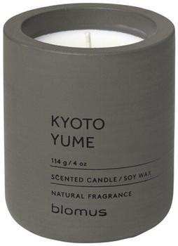 Blomus FRAGA Kyoto Yume 114g