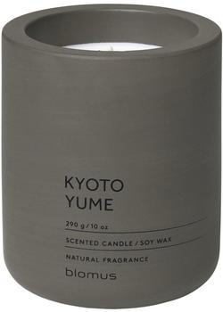 Blomus FRAGA Kyoto Yume 290g
