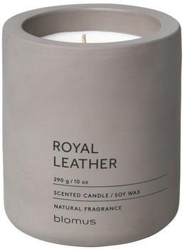 Blomus FRAGA Royal Leather 290g