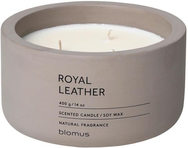 Blomus FRAGA Royal Leather 400g