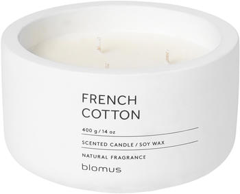 Blomus FRAGA French Cotton 400g