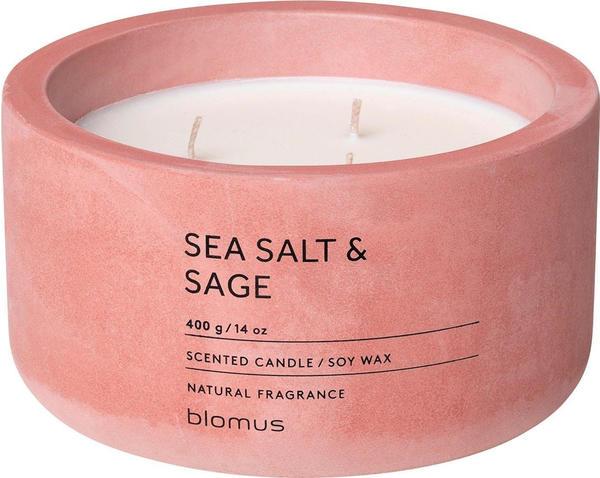 Blomus FRAGA Sea Salt & Sage 400g