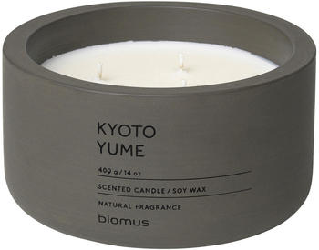 Blomus FRAGA Kyoto Yume 400g