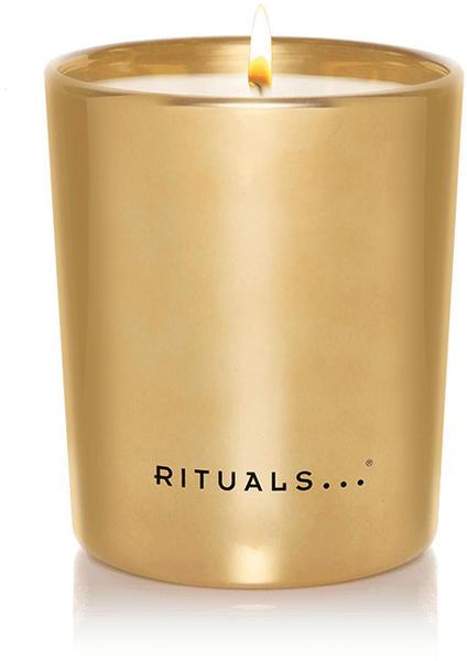 Rituals The Ritual of Tsuru 290g
