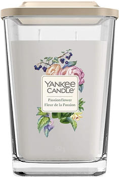 Yankee Candle Elevation Passion Flower 552 g