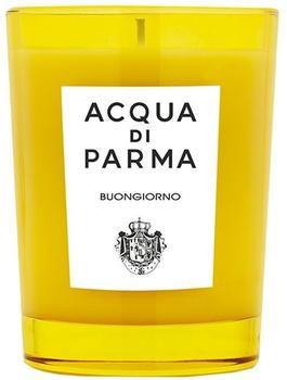 Acqua di Parma Candle Buongiorno