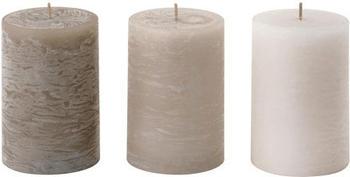 ikea-lugga-blockkerze-duftend-zarte-vanille-beige-10cm-40259224