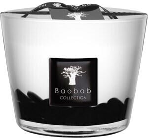 Baobab Collection Feathers Max (3000g)