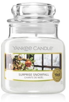 Yankee Candle Surprise Snowfall 104 g