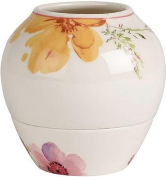 villeroy-boch-mariefleur-gifts-1016328380