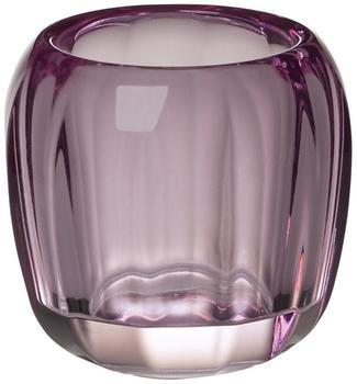 villeroy-boch-coloured-delight-klein-noble-rose-1173010842