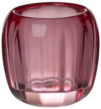 villeroy-boch-coloured-delight-klein-cosy-grey-1173010843