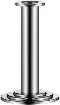WMF Kerzenleuchter Michalsky Tableware