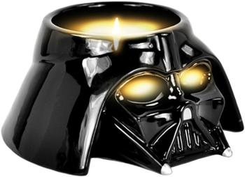 Star Wars Star Wars Darth Vader (599386031)