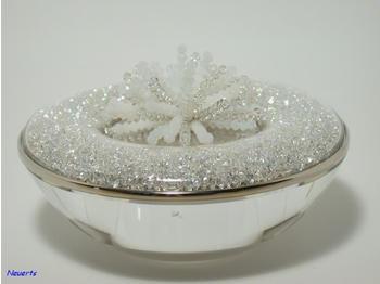 swarovski-crystalline-teelicht-klein