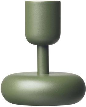 iittala Nappula moos-grün (10,7 cm)