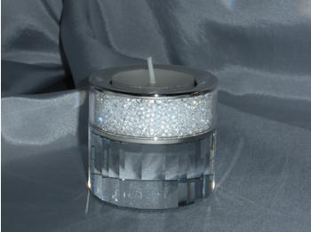 swarovski-crystalline-teelicht-gross