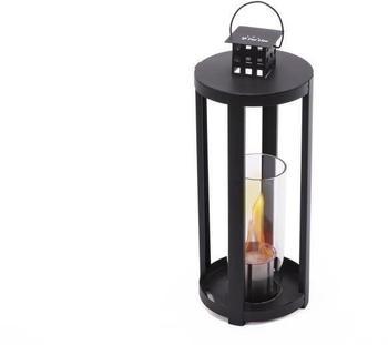 Pure2Improve Candle Lantern Ethanol
